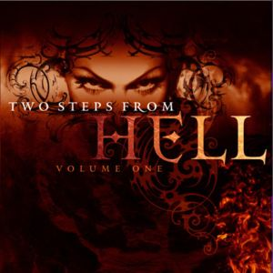 Two Steps From Hell reaches 5,000 Facebook fans!