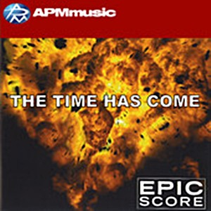 New Single from Epic Score Available to the Public