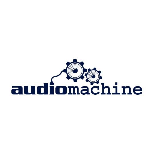 Upcoming Interview with audiomachine!