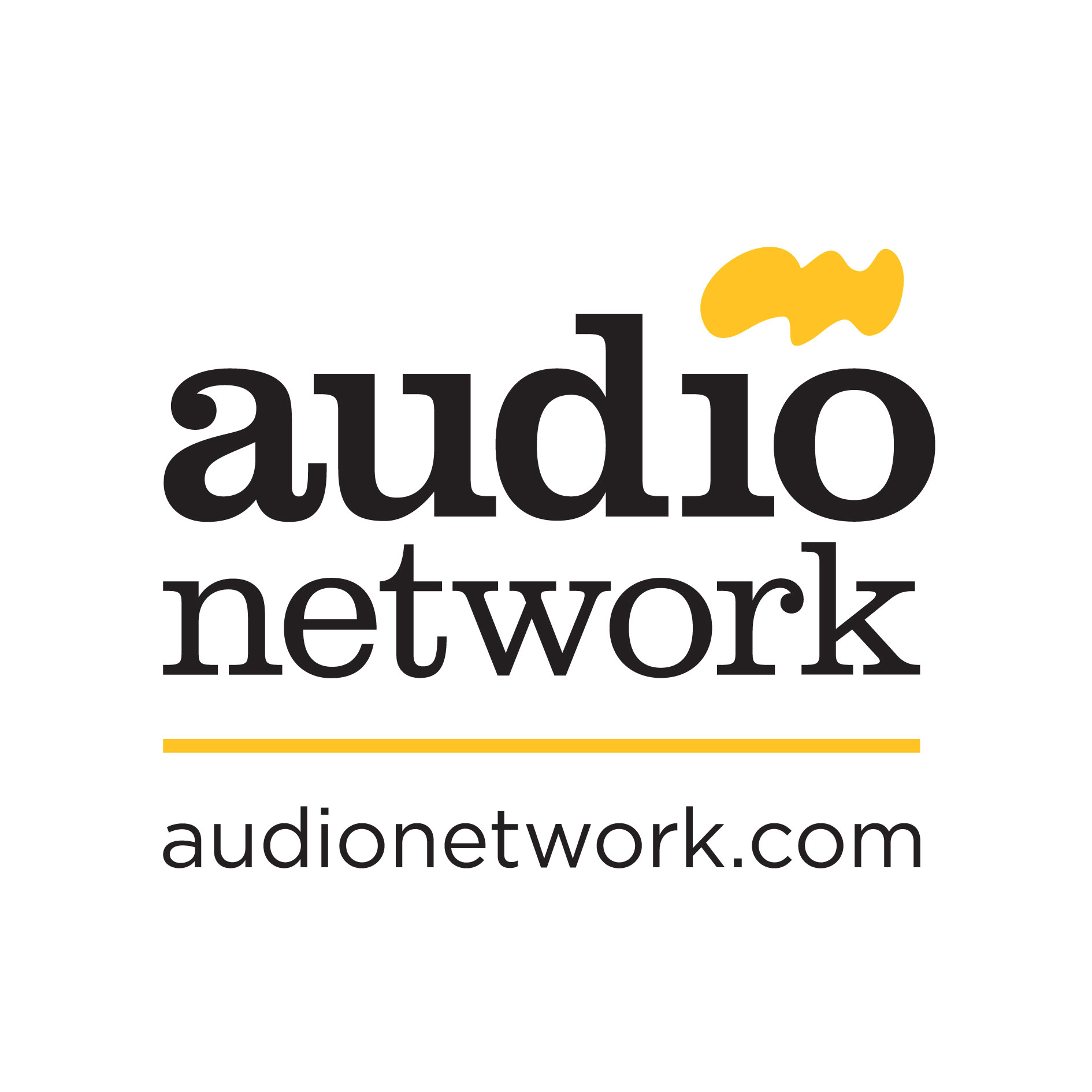 Audio Network: Orchestral Rock