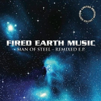 West One Music's Latest Releases