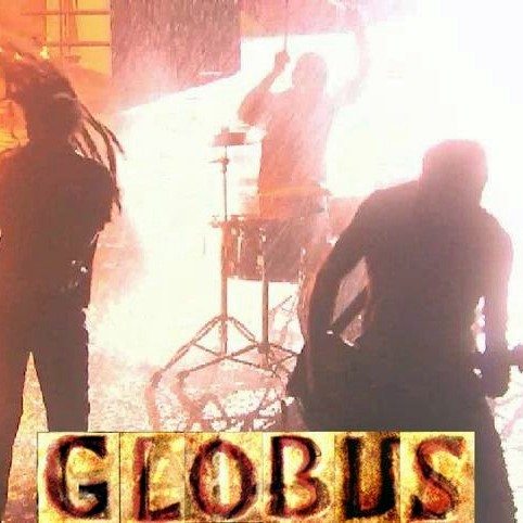 Globus' Second Album