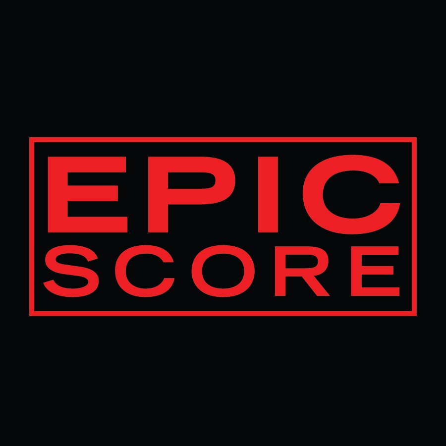 News From Epic Score