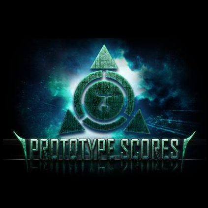 Interview with Prototype Scores