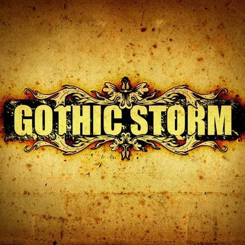 Introducing: Gothic Storm