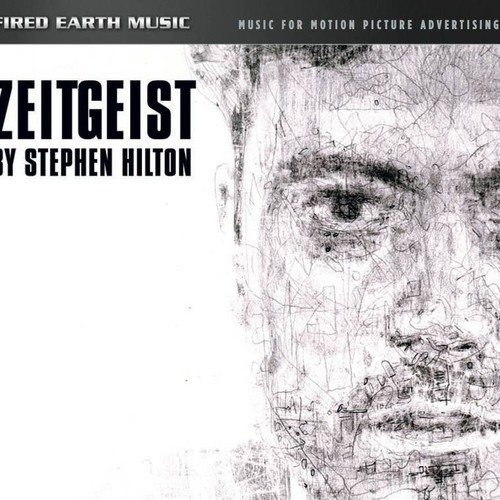 Fired Earth Music: Zeitgeist