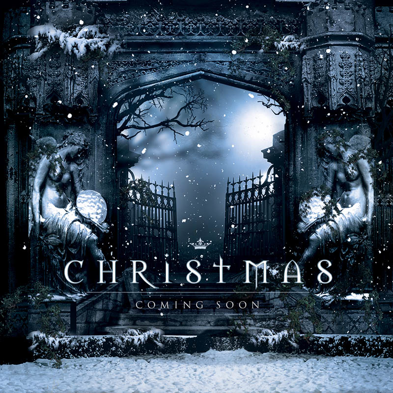 Position Music: Orchestral Series Vol. 05 – Christmas