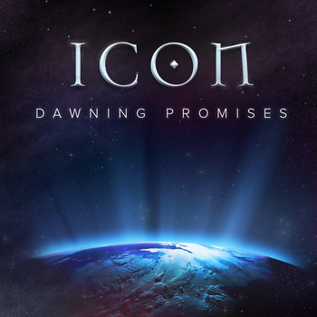 ICON Trailer Music: Dawning Promises