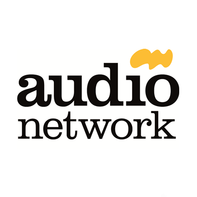 Audio Network: Orchestral Trailers