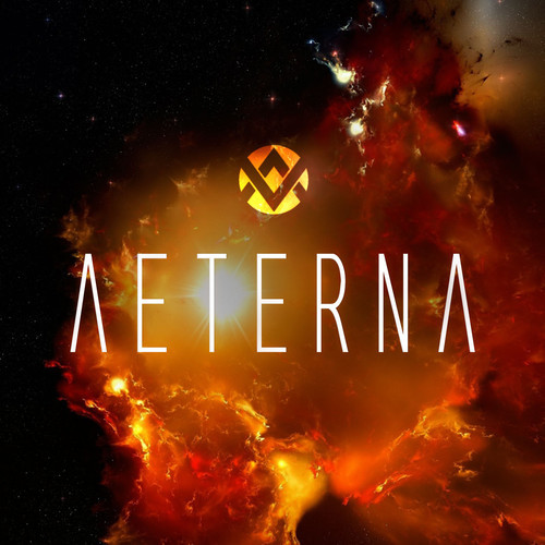 'Aeterna: Epic Dramatic Trailers', a New Release From Liquid Cinema