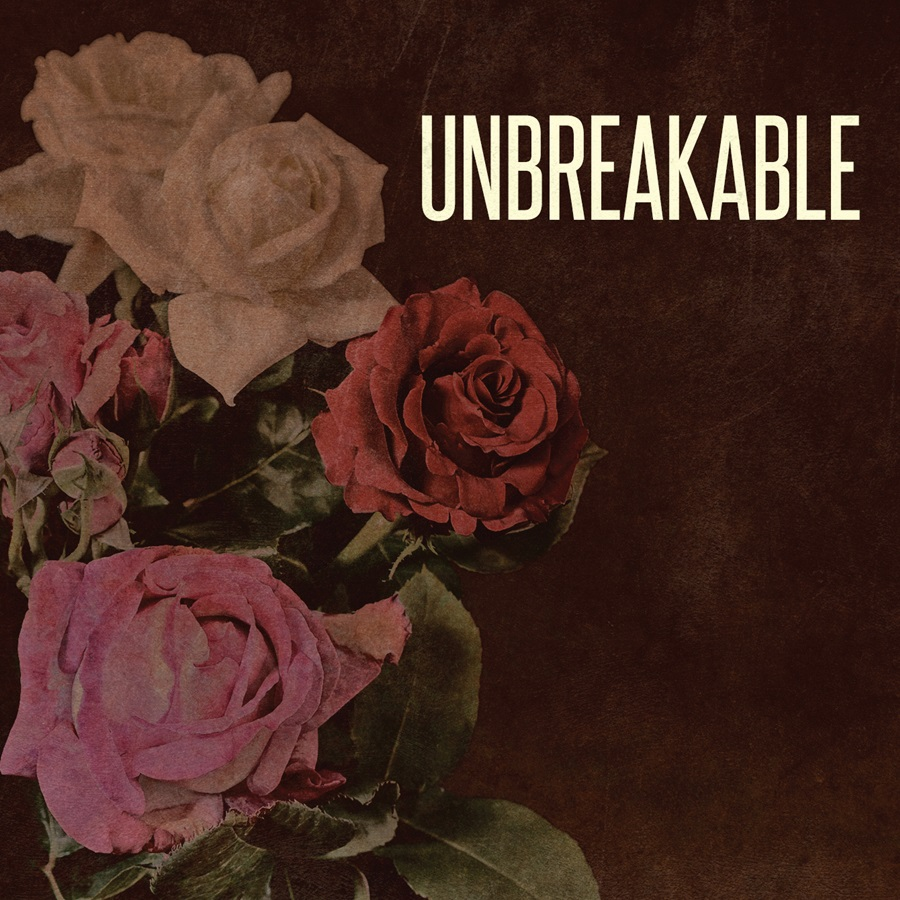 Fired Earth Music: Unbreakable EP