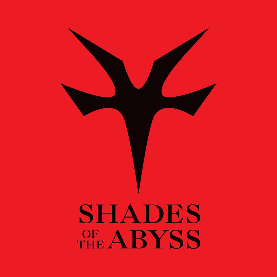 Position Music: Shades of the Abyss