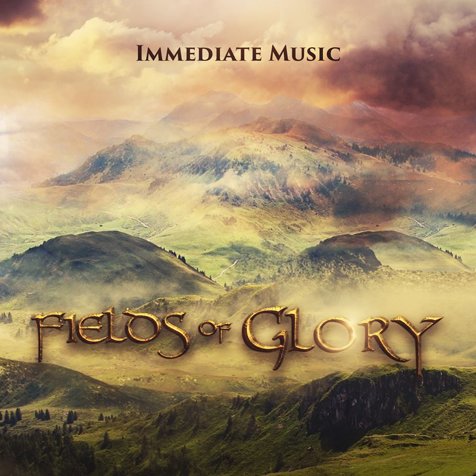 Immediate music's Latest Releases