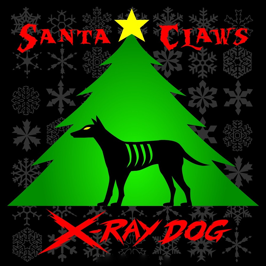 Epic Playlists for Christmas – Trailer Music News