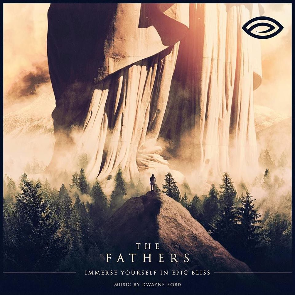 Songs To Your Eyes: The Fathers