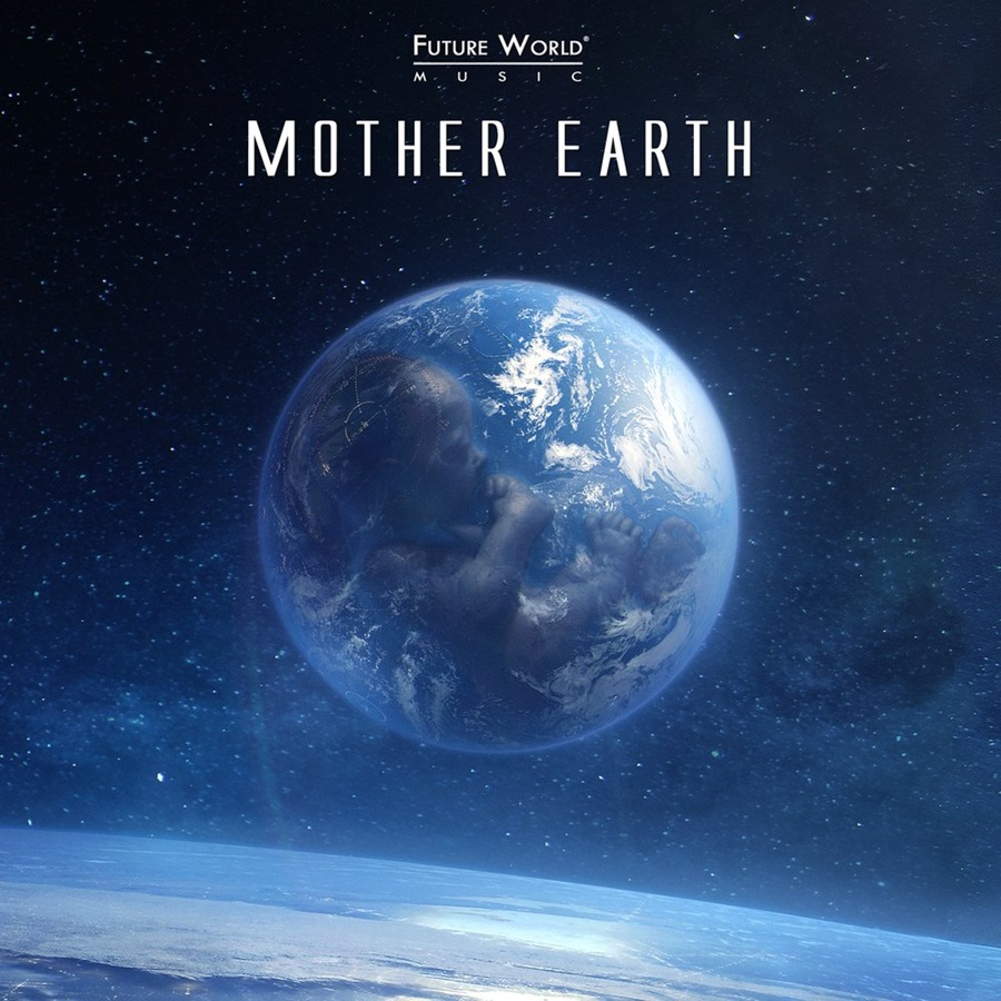 Future World Music: Mother Earth