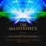 The Masterpiece: Hans Zimmer & Thomas Bergersen's Music in Concert