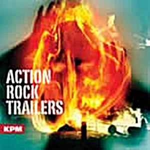 KPM Music: Action Rock Trailers, and Emotional Cinema