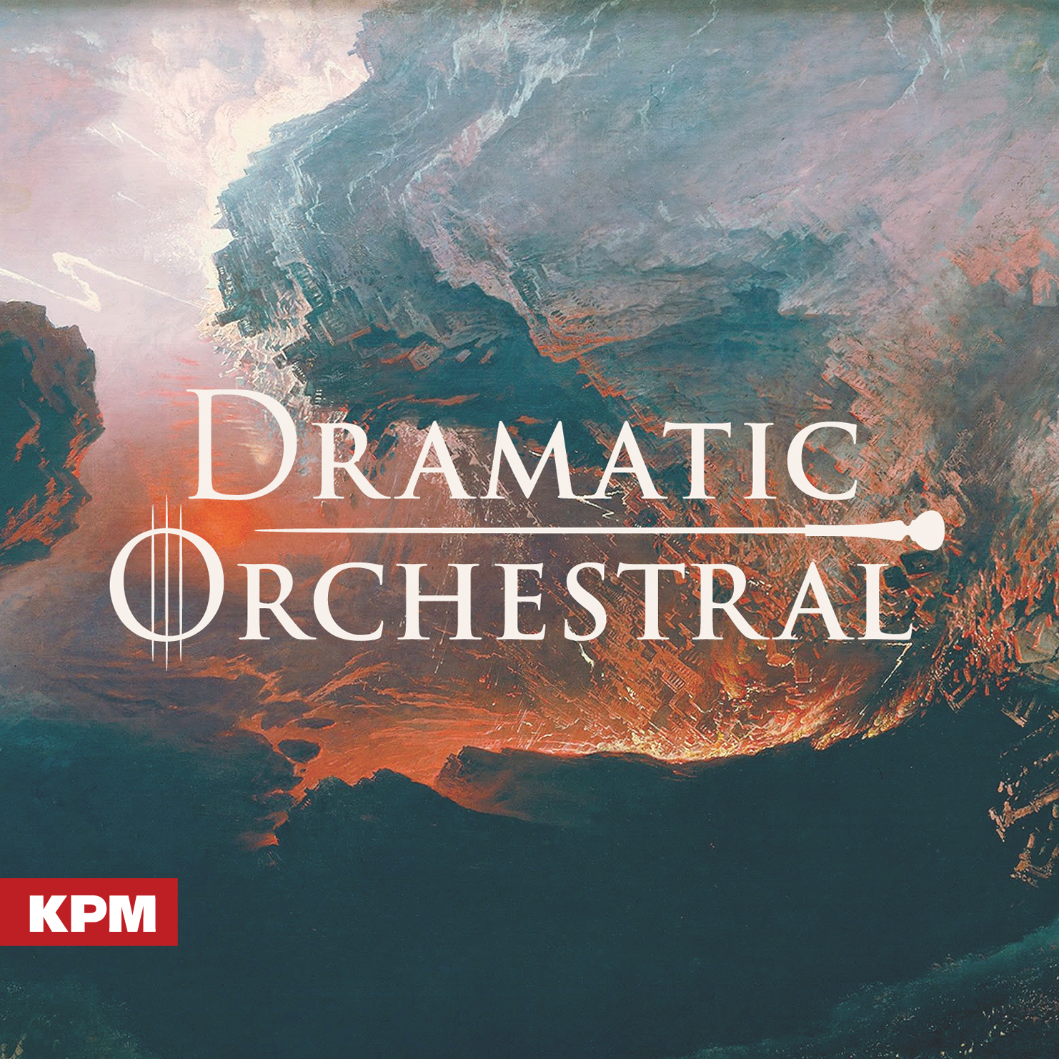 KPM Music: Dramatic Orchestral – Trailer Music News
